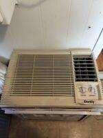 Air conditionne 10000btu