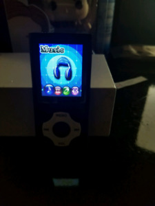 Mp3 player for Sale!
