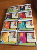 G Cloth Diapers, Size Small