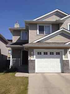600 per month all included near to 23 avenue & Rabbit hill road