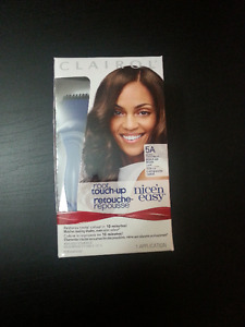Clairol Root Touch-Up Kit