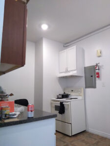 $900 All Inclusive South Side Downtown Halifax