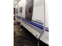 08 modle fixed island bed single axle