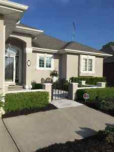 Home For Sale in Wheatley, Ontario