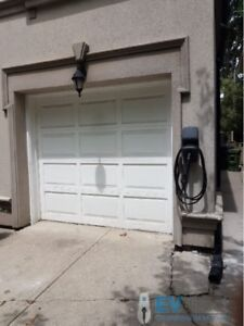 10% Off Supply and Installation Of Electric Vehicle Chargers