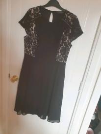 Dorthy Perkins Dress