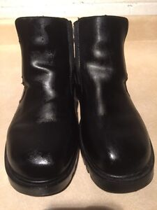 Men's Denver Hayes Insulated Boots Size 12 London Ontario image 5