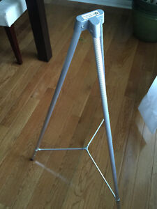 Premier Display Easel with Shelf Cambridge Kitchener Area image 2