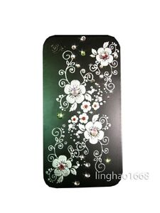Best Selling in  Swarovski iPhone 4 Case