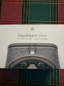 DAYDREAM VIEWER BY GOOGLE