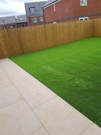Gardening,Landscape &Maintenance