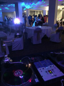 It's a busy season for planning events....Need a DJ??? Cambridge Kitchener Area image 2