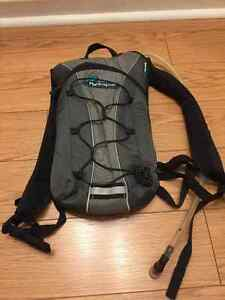Hydrapak Hydration Pack/Backpack