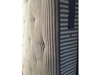 Double mattress from Dreams/ FREE DELIVERY