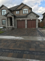 Executive StoneScaping - Trusted Professionals!