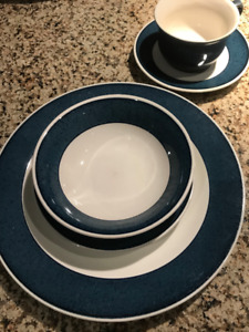 Churchill Tableware