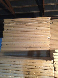 4x8x1.5inch PolyIso, R9 Foil Backed Insulation ,SAVE $$$