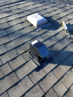 Emergency Roof repairs Fast Affordable Service ▪Winter specials