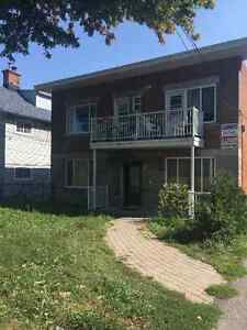 APPARTMENT FOR RENT/ IMMEDIATE OCCUPANCY