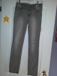 Brand Name Designer Pants, New or Nearly New.