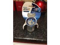 Brand New Philips Avent Classic + Baby Beaker