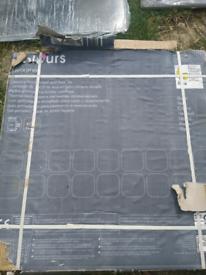 5 wall/ floor tiles
