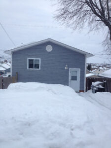 small 2 bedroom house for rent
