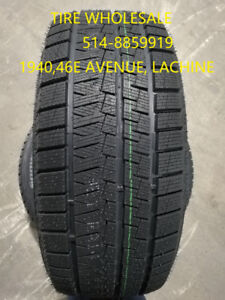 185/60R14, No.1 Performance/Price in Quebec!