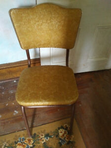 FREE!  Tables, chairs. lamps and more!
