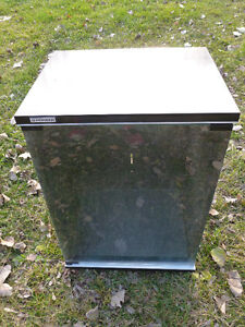Vintage Rare Pioneer Stereo Cabinet Stand