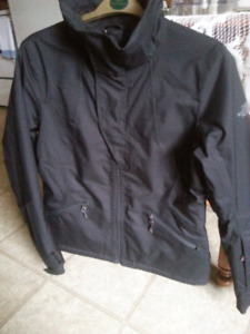 North Face Ladies Winter Jacket