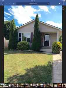 PUBLIC OPEN HOUSE  Saturday August 27th from 2-4
