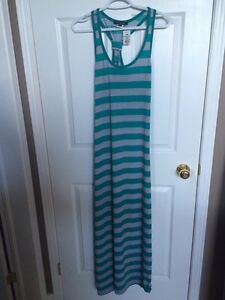 Ladies Maxi Dresses EUC Cambridge Kitchener Area image 1