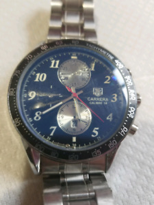Mens watches very beautiful