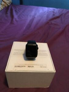 apple watch 42mm Première génération