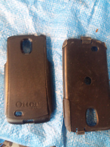Otterbox for galaxy s4
