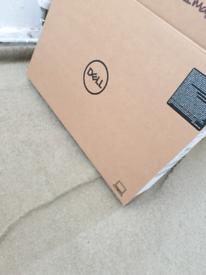 New laptop Dell Latitude 3510 - Core i5 10210U - Win 10 Pro 15.6 inch