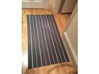 Ikea Söften corridor mat - rug