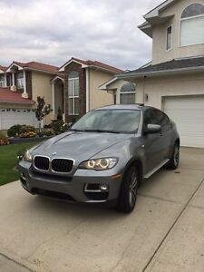 Canada Goose toronto replica discounts - 2013 2013 Bmw X6 | Find Great Deals on Used and New Cars & Trucks ...
