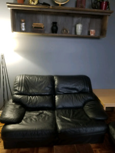 Great  leather couches for sale will deliver !!!