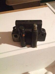 Evenrude/ Johnson 80's- 90's parts