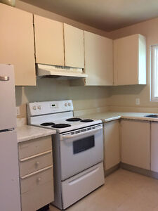4 nice bedrooms close to University of Waterloo for rent