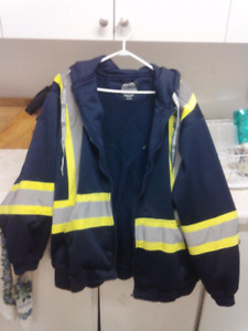 Safety gear all for best offer ASAP !!