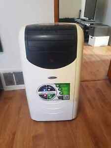 A/C and Heat Unit MOVING SALE