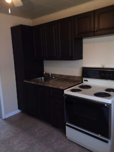 Two bedroom unit for rent