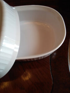 New Dishes for sale