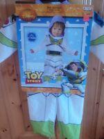 Infants Costume