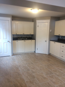 Apartment for rent Pasadena Available Dec1/18