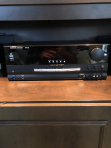 AVR 325 harman/kardon
