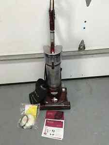 Infinity upright vacuum for sale